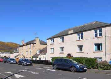 Thumbnail 2 bedroom flat for sale in 29/6 Clearburn Gardens, Prestonfield