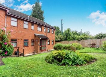 Thumbnail 1 bed flat to rent in Rufford Road, Stourbridge