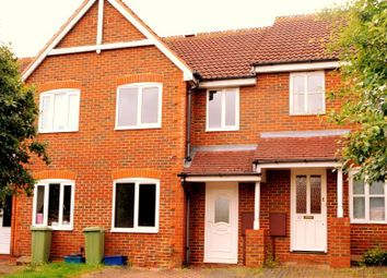 find 2 bedroom properties to rent in milton keynes zoopla rh zoopla co uk