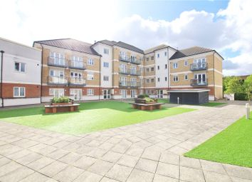 1 bed property to rent in Hales Court, Ley Farm Close, Watford, Hertfordshire WD25