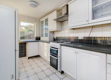 Thumbnail Room to rent in Saxon Drive, Acton