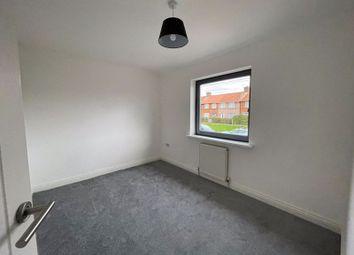 Thumbnail 3 bed property to rent in Cressingham Road, Burnt Oak, Edgware