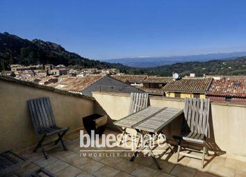 Thumbnail 3 bed property for sale in La Garde-Freinet, Var, 83680, France