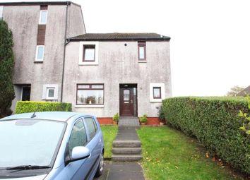 Thumbnail 3 bed semi-detached house for sale in Lanark Avenue, Deans, Livingston, West Lothian