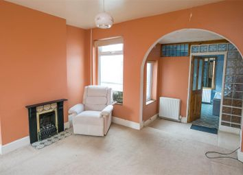 Thumbnail 2 bed end terrace house for sale in Thompsons Cottages, Princes Avenue, Withernsea