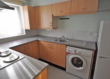 Thumbnail 1 bedroom flat to rent in Baldwin Road, Kings Norton, Birmingham