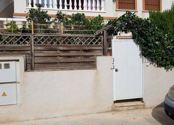 Thumbnail Apartment for sale in Daya Vieja, Daya Vieja, Alicante, Valencia, Spain