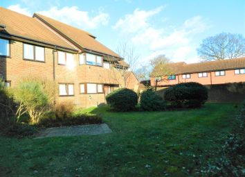 Thumbnail 2 bed flat to rent in Rosslyn Close, Sunbury-On-Thames