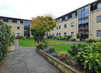 Thumbnail 2 bed property for sale in Abbey House, Cirencester, Gloucestershire