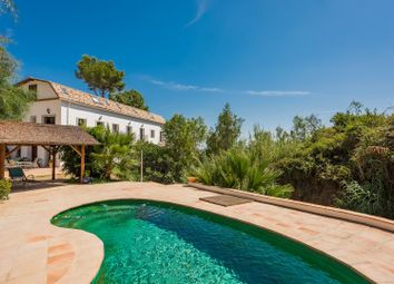 Thumbnail 7 bed villa for sale in 29650 Mijas, Málaga, Spain