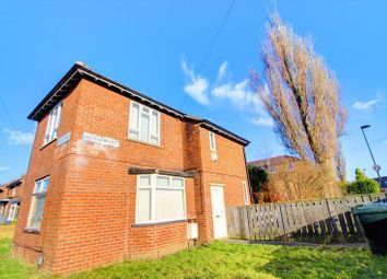Thumbnail 2 bedroom flat to rent in Wasdale Road, Slatyford, Newcastle Upon Tyne