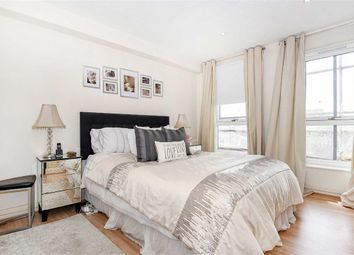 Thumbnail 2 bed flat for sale in Edith Terrace, London