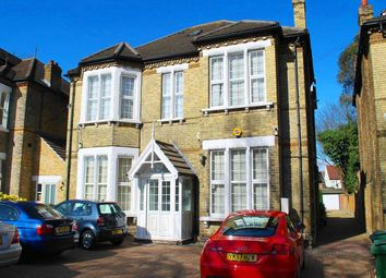 Thumbnail Studio to rent in Blyth Road, Bromley