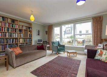 Thumbnail 3 bed terraced house for sale in Princess Victoria Street, Clifton, Bristol