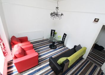 Thumbnail 1 bed flat to rent in Brincliffe Edge Road, Sheffield