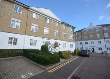 2 bed flat for sale in The Yard, Braintree CM7