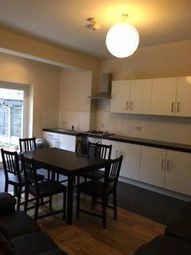 Thumbnail 4 bed end terrace house to rent in St. Mary's Road, London