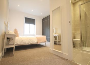 Thumbnail Room to rent in Devonshire Road, Forest Hill