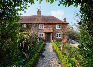 The Street, Rotherwick, Hook RG27, south east england property