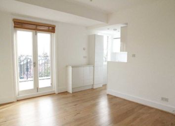 Thumbnail 2 bedroom flat to rent in Ospringe Road, Kentish Town, London, Greater London