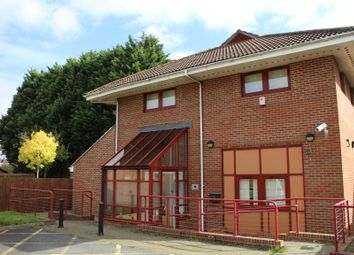 Thumbnail Office to let in Winton Road, Swindon