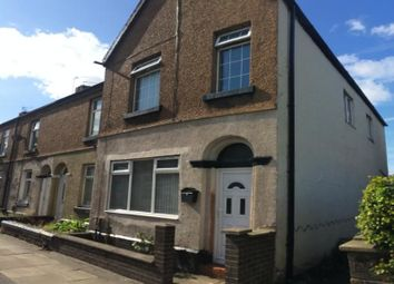 Thumbnail 2 bedroom terraced house for sale in Stockport Road, Denton, Manchester