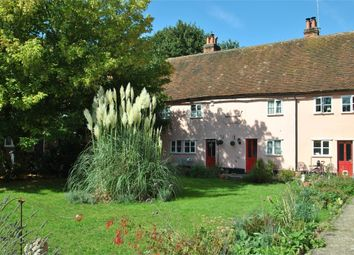 Thumbnail 1 bed cottage for sale in Church Lane, Bocking, Braintree, Essex