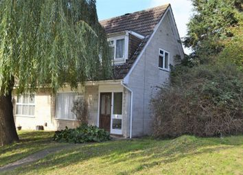 Thumbnail 3 bed semi-detached house for sale in Stoneable Road, Radstock