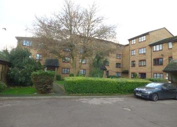 1 bed flat for sale in Crest Avenue, Grays, Essex RM17