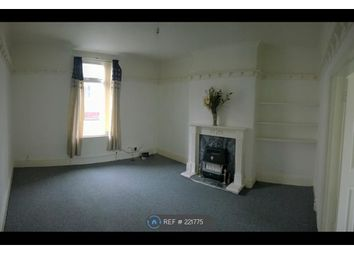 Thumbnail 2 bed terraced house to rent in Blakett Street, Bishop Auckland