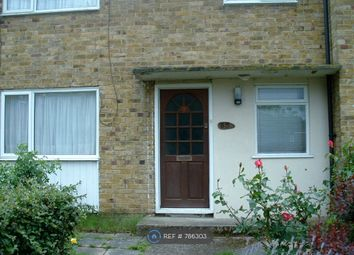 Thumbnail Room to rent in Tunstall Road, Canterbury