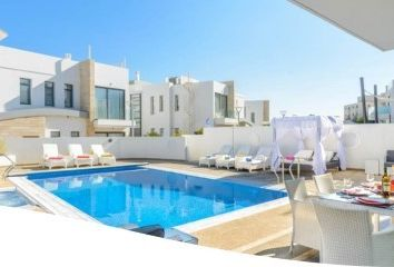 Thumbnail 6 bed detached house for sale in Protaras, Famagusta, Cyprus