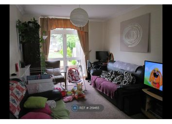 Thumbnail 5 bed semi-detached house to rent in Riverdene, Edgware
