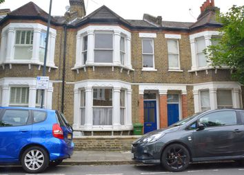Thumbnail 3 bedroom property to rent in Woodlands Park Road, London