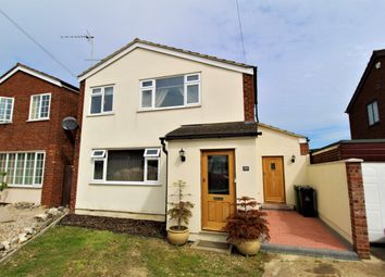 Thumbnail 3 bed detached house for sale in Ramsey Chase, Latchingdon