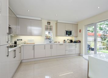 Thumbnail 3 bed bungalow for sale in High Trees, Croydon