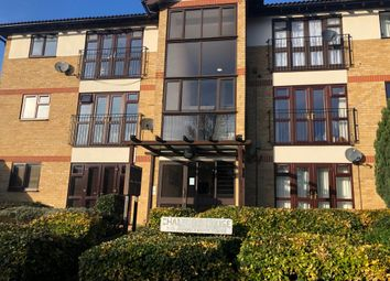 Thumbnail 2 bed flat to rent in Chenies Way, Watford