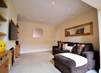 3 bed semi-detached house for sale in West Meade, Swinton, Manchester M27