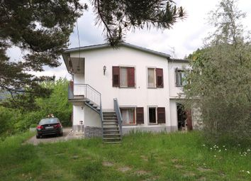 Thumbnail 3 bed detached house for sale in Minucciano, Lucca, Italy