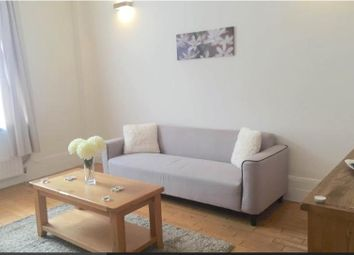 Thumbnail 1 bed flat to rent in Danbury Street, London, London