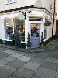 Thumbnail Retail premises for sale in High Street, Tarporley
