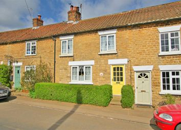Thumbnail 2 bed property for sale in Prospect Terrace, Welburn, York