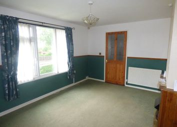 Thumbnail 2 bed bungalow to rent in Glenbrook Crescent, Beechdale
