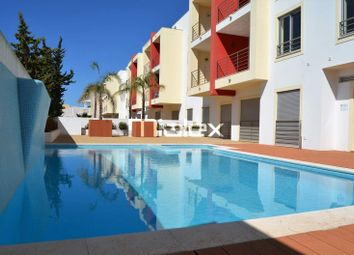 Thumbnail 1 bed apartment for sale in Albufeira, Albufeira, Portugal