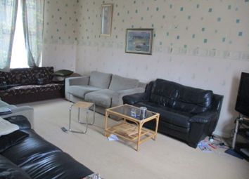 Thumbnail 3 bed flat for sale in Lozells Road, Lozells