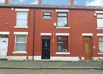 Thumbnail 3 bed terraced house for sale in Melville Street, Rochdale, Lancashire