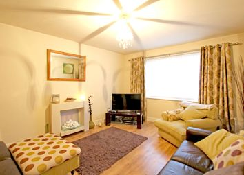 Thumbnail 2 bed flat for sale in Stoughton Road, Stoneygate
