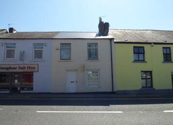 Thumbnail 3 bed property to rent in Sherburn Road, Gilesgate, Durham