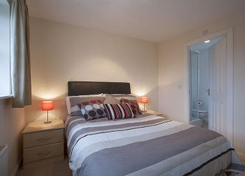 Thumbnail 6 bed shared accommodation to rent in Navigators Road, Acocks Green