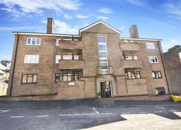 Thumbnail 3 bedroom flat for sale in Argyle Street, Alnmouth, Northumberland